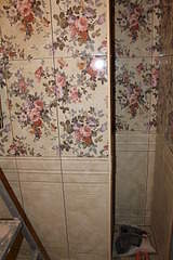 1920 X 2880 399.3 Kb 1920 X 1280 718.0 Kb Декоротивная отделка стен и многое другое