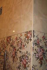 1920 X 2880 299.3 Kb 1920 X 2880 399.3 Kb 1920 X 1280 718.0 Kb Декоротивная отделка стен и многое другое