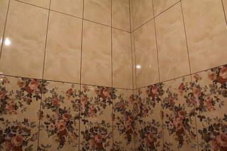 1920 X 1280 492.3 Kb Декоротивная отделка стен и многое другое