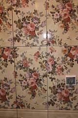 1920 X 2880 420.6 Kb 1920 X 1280 634.4 Kb 1920 X 1280 492.3 Kb Декоротивная отделка стен и многое другое