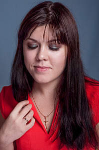 1000 X 1506 149.9 Kb 1000 X 1506 157.8 Kb Школа проф макияжа 'Штрих'. Обновленный курс 'Мой макияж' с 24 января.