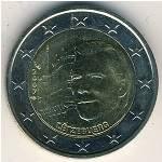 150 x 150 150 x 150 150 x 150 150 x 150 150 x 150 иностранные монеты