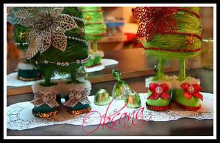 1912 X 1242 311.8 Kb 1146 X 1196 843.7 Kb Текстильные барашки, торты из конфет, оформление спиртного, топиарий, РАЗВИВАШКИ