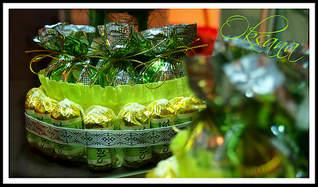 1920 X 1126 893.7 Kb 1920 X 1185 997.8 Kb Текстильные барашки, торты из конфет, оформление спиртного, топиарий, РАЗВИВАШКИ