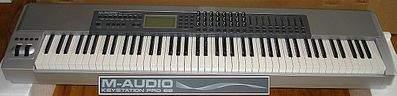 1207 X 291 78.0 Kb купля-продажа-аренда музыкального оборудования