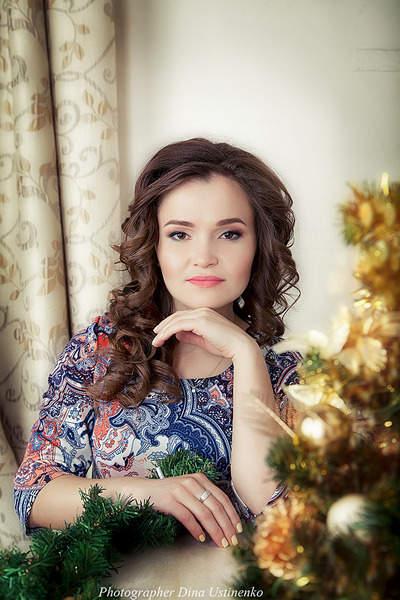 667 X 1000 247.7 Kb 667 X 1000 341.8 Kb Семейный-свадебный фотограф Дина Устиненко.