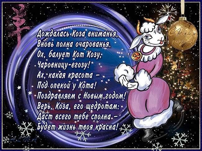 650 x 488 АромаСтудия на Ворошилова, 127 НАТУРАЛЬНЫЕ МАСЛА! все для ароматерапии