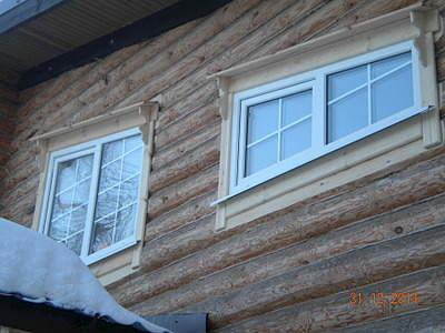 1920 X 1440 586.0 Kb ►Удачный Строитель (внутренняя отделка домов и бань)