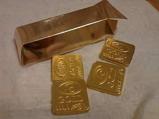 1920 X 1440 525.4 Kb Ваши любимые конфеты