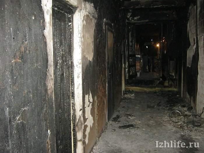 700 x 525 видел пожар в Ижевске... пиши тут!