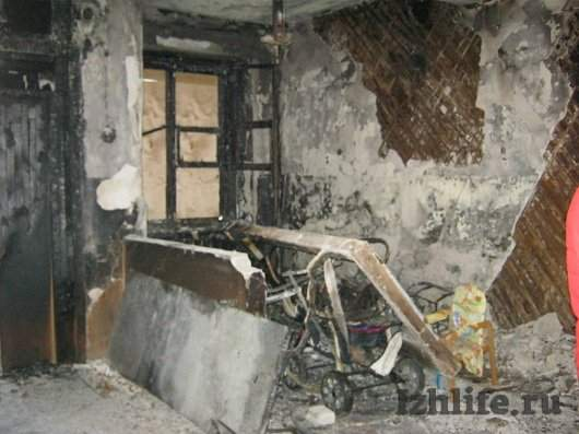 530 x 397 700 x 525 видел пожар в Ижевске... пиши тут!