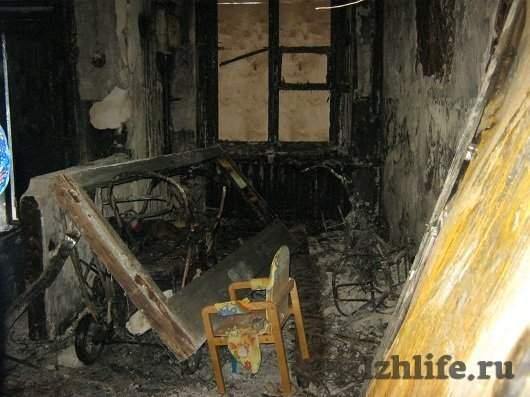530 x 397 530 x 397 700 x 525 видел пожар в Ижевске... пиши тут!