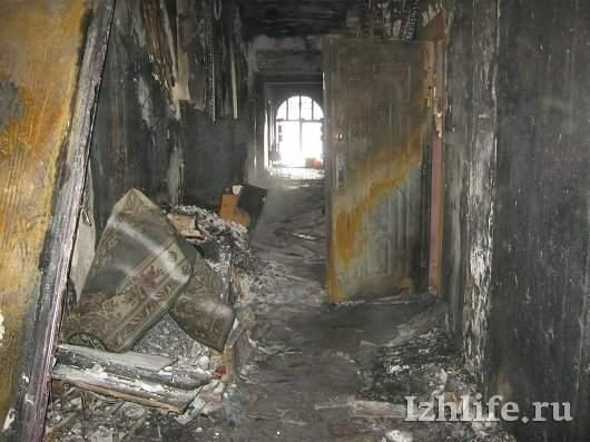 530 x 397 530 x 397 530 x 397 700 x 525 видел пожар в Ижевске... пиши тут!