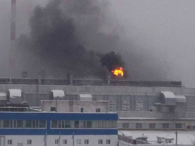 1280 X 960 109.4 Kb 1280 X 967 241.0 Kb 1280 X 766 170.2 Kb 600 x 449 видел пожар в Ижевске... пиши тут!