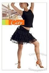 440 X 650  63.3 Kb Продажа и спрос. предметы и одежда для художественной гимнастики. б/у и новые