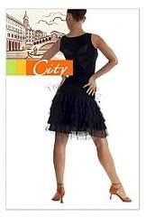 189 X 280  17.4 Kb 440 X 650  63.3 Kb Продажа и спрос. предметы и одежда для художественной гимнастики. б/у и новые