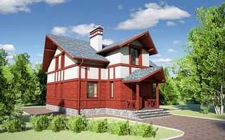1120 X 700 200.6 Kb 1120 X 700 982.2 Kb 1120 X 700 1020.3 Kb Проекты уютных загородных домов
