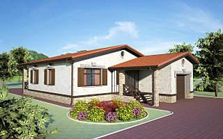 1280 X 800 197.5 Kb 1280 X 800 1008.3 Kb Проекты уютных загородных домов