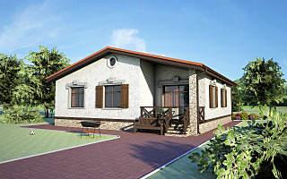 1280 X 800 189.1 Kb 1280 X 800 197.5 Kb 1280 X 800 1008.3 Kb Проекты уютных загородных домов