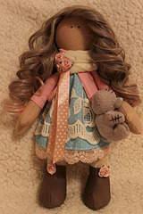 1920 X 2880 426.5 Kb Текстильные истории: куклы для вас и ваших близких! и немного тканей...