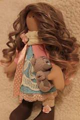 1920 X 2880 348.1 Kb 1920 X 2880 426.5 Kb Текстильные истории: куклы для вас и ваших близких! и немного тканей...
