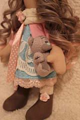 1920 X 2880 349.1 Kb 1920 X 2626 448.5 Kb 1920 X 2880 348.1 Kb 1920 X 2880 426.5 Kb Текстильные истории: куклы для вас и ваших близких! и немного тканей...