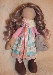 1920 X 2686 412.8 Kb Текстильные истории: куклы для вас и ваших близких! и немного тканей...