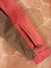 1920 X 2560 331.4 Kb 1920 X 2560 261.0 Kb Продам одежду для активного зимнего отдыха