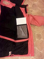 1920 X 2560 322.3 Kb Продам костюм для активного зимнего отдыха
