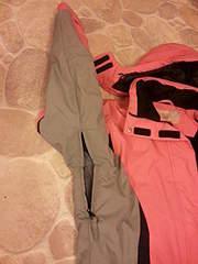 1920 X 2560 302.9 Kb 1920 X 2560 322.3 Kb Продам костюм для активного зимнего отдыха