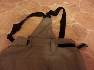1920 X 1440 950.4 Kb 1920 X 1440 916.4 Kb Продам костюм для активного зимнего отдыха