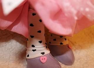 1920 X 1399 978.9 Kb 1920 X 3009 364.2 Kb 1920 X 2969 416.0 Kb Текстильные истории: куклы для вас и ваших близких! и немного тканей...