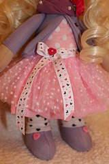 1920 X 2880 308.0 Kb 1920 X 1399 978.9 Kb 1920 X 3009 364.2 Kb 1920 X 2969 416.0 Kb Текстильные истории: куклы для вас и ваших близких! и немного тканей...