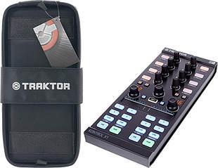 400 X 309  63.5 Kb купля-продажа-аренда музыкального оборудования