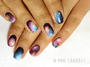 1500 X 1103 173.9 Kb 1800 X 2044 257.9 Kb Фотогалерея ногтевого дизайна