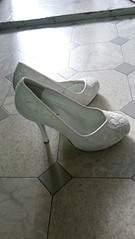 918 X 1632 242.8 Kb 1224 X 1632 246.3 Kb продам свадебное платье и туфли