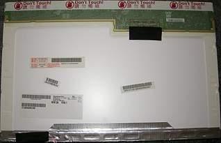 1024 X 659 178.8 Kb МЕГАТЕМА2: Матрицы для ноутбуков, нетбуков:купля-продажа
