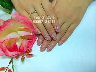 1920 X 1440 610.5 Kb 1920 X 1507 380.5 Kb Фотогалерея ногтевого дизайна