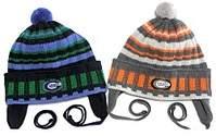 500 X 313 58.4 Kb 494 X 320 39.1 Kb Магазин детской одежды 'Варвара-Краса'. Распродажа шапок от 99 руб.