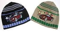 500 X 268 55.8 Kb 500 X 244 47.7 Kb 500 X 257 39.7 Kb 500 X 249 46.8 Kb Магазин детской одежды 'Варвара-Краса'. Распродажа шапок от 99 руб.