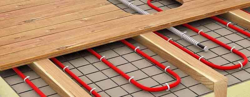 1575 X 611  67.2 Kb Электромонтажные работы, монтаж отопления, водоснабжения,канализации!(ФОТО)