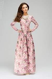 403 X 604 39.2 Kb СБОР ЗАКАЗОВ. *1001*dress* Одежда Для Красивых-Дерзких-Стильных