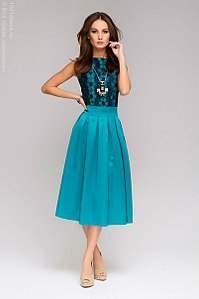 402 X 604 22.9 Kb 403 X 604 39.2 Kb СБОР ЗАКАЗОВ. *1001*dress* Одежда Для Красивых-Дерзких-Стильных