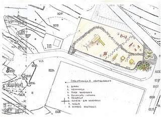 1920 X 1398 602.8 Kb Проектирование Вашего будущего дома, дизайн Вашего интерьера
