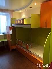 360 X 480 35.5 Kb 600 X 480 37.3 Kb Мебель для детской комнаты