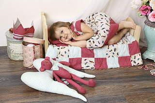 1920 X 1280 821.6 Kb 1920 X 1280 595.7 Kb Клуб любителей кукол в творческом поиске :)!