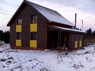 1600 X 1200 224.6 Kb Как построить дом до 1 млн.руб