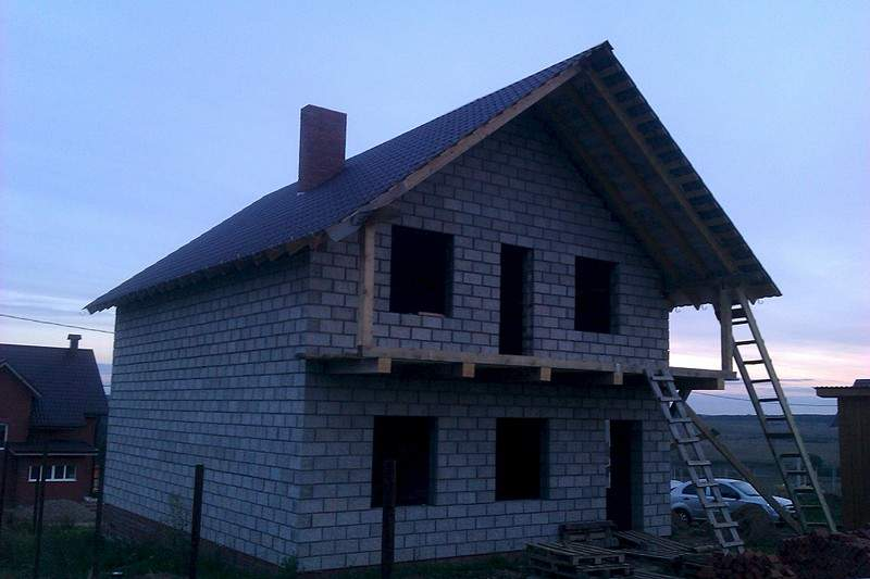 1920 X 1280 412.6 Kb Как построить дом до 1 млн.руб