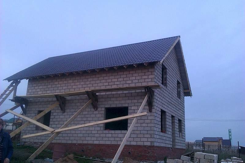 1920 X 1280 451.9 Kb 1920 X 1280 412.6 Kb Как построить дом до 1 млн.руб