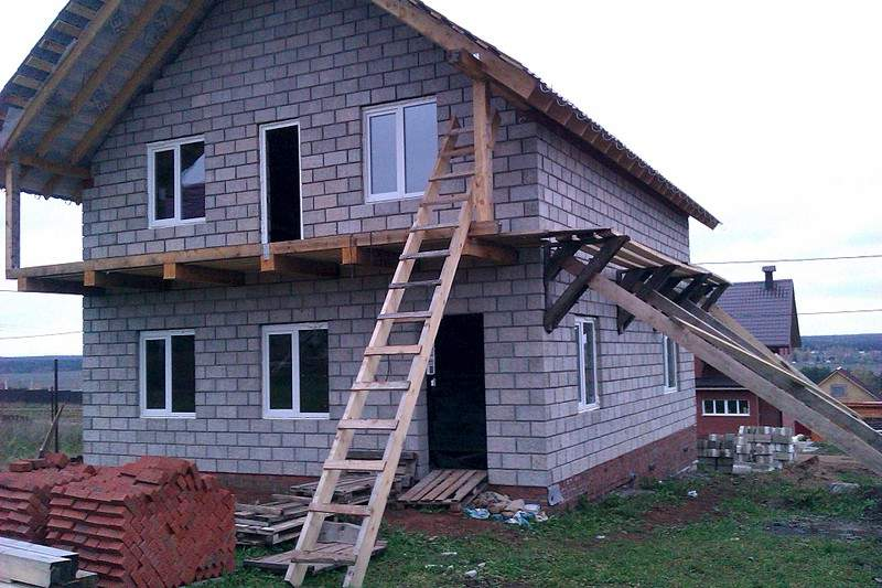 1920 X 1280 636.1 Kb Как построить дом до 1 млн.руб